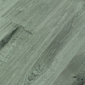 Dekolan Designboden HDF AquaProtect 2018 Caracas cromo lackiert, PVC-frei