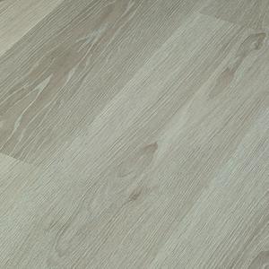 Dekolan Designboden HDF AquaProtect 2018 Brasilia platino lackiert, PVC-frei