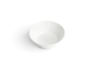 Porzellan-Schüssel, 2 Stück