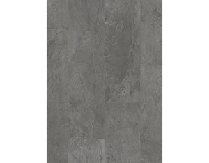 Vinyl V-lyn tile plus Schiefer anth. (1300x320x4,5mm 2,080 qm/Pak.)