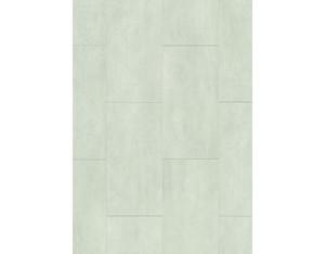 Vinyl V-lyn tile Sandstein weiß (1300x320x4,5mm 2,080 qm/Pak.)