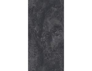 Vinyl v-tile30 Schiefer schwarz (610x305x4,2mm 1,861 qm/Pak)