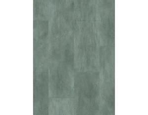 Vinyl V-lyn tile plus Beton grau (1300x320x4,5mm 2,080 qm/Pak.)