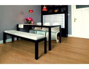 Laminat lifestyle Landhaus Eiche (1287x190x8mm)